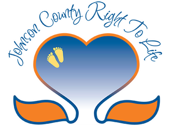 Johnson County Right to Life
